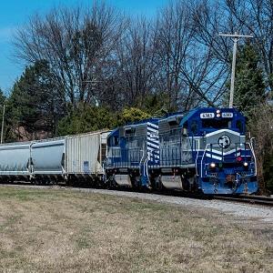 Property – Lake State Railway
